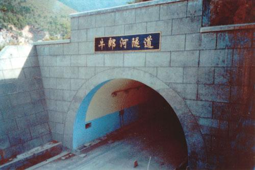 走焦晋高速问:鹤壁到山西绛县多少公里,走焦晋高速答:驾车路线:全程约